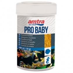 AMTRA PRO BABY 100ml
