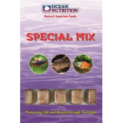 MIX SPECIAL (100 GR)