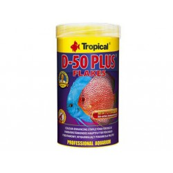 DISCUS D-50 PLUS 250 ML