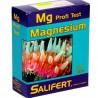 TEST DE MAGNESIO (MG) - SALIFERT