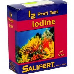 TEST YODO (i2) - SALIFERT