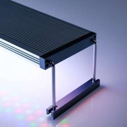 TWINSTAR LIGHT RGB III 450-SA