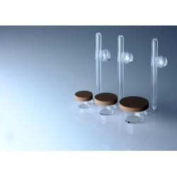 TWINSTAR CO2 Diffuser L