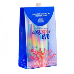 EASY REEFS EASYSPS EVO - 250ML