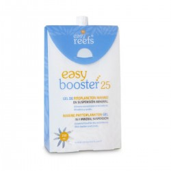 EASY REEFS EASY BOOSTER 250ML