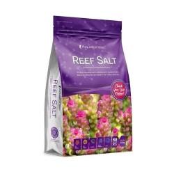 REEF SALT 7,5 KG. BOLSA