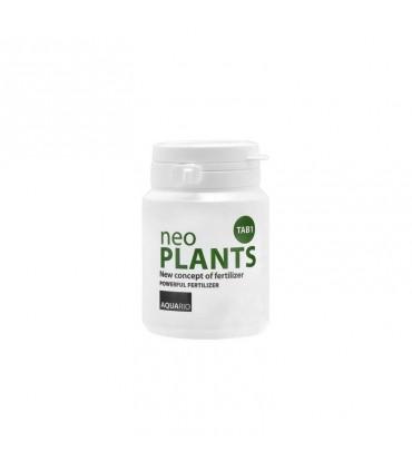 NEO PLANTS TAB 1