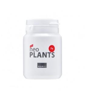 NEO PLANTS Fe