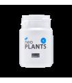 NEO PLANTS K