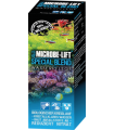 MICROBE LIFT, SPECIAL BLEND 473 ml.