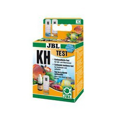 JBL TEST KH