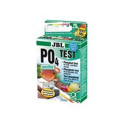 JBL TEST FOSFATOS (PO4)