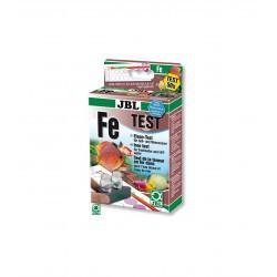 JBL TEST HIERRO (Fe)