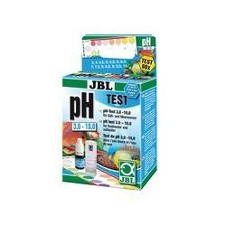 JBL TEST PH 3.0 - 10.0
