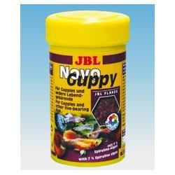 JBL NOVOGUPPY 100ML