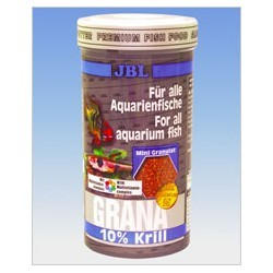 JBL GRANA 250ML