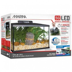 MARINA LED KIT ACUARIO - 20...