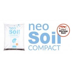 NEO SOIL SHRIMPS 3kg