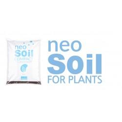 NEO SOIL PLANTS