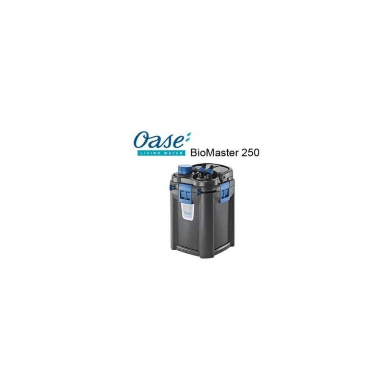 BioMaster 250 - Oase
