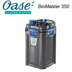 BioMaster 350 - Oase