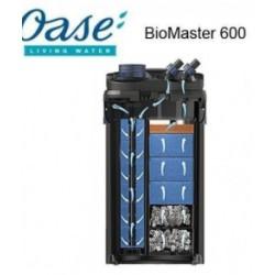 BioMaster 600 - Oase