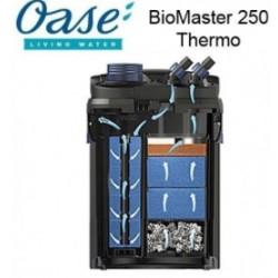 BioMaster 250 Thermo - Oase
