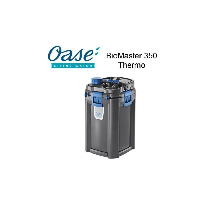 BioMaster Thermo 350 - Oase