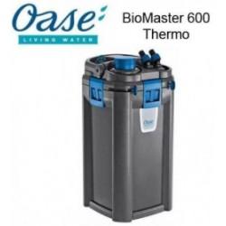 BioMaster Thermo 600 - Oase