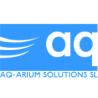 AQ-ARIUM SOLUTIONS, S.L.
