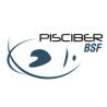 PISCIBER BSF