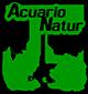acuarionatur